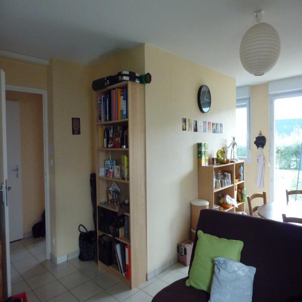 Offres de location Appartement Bellignat 01100