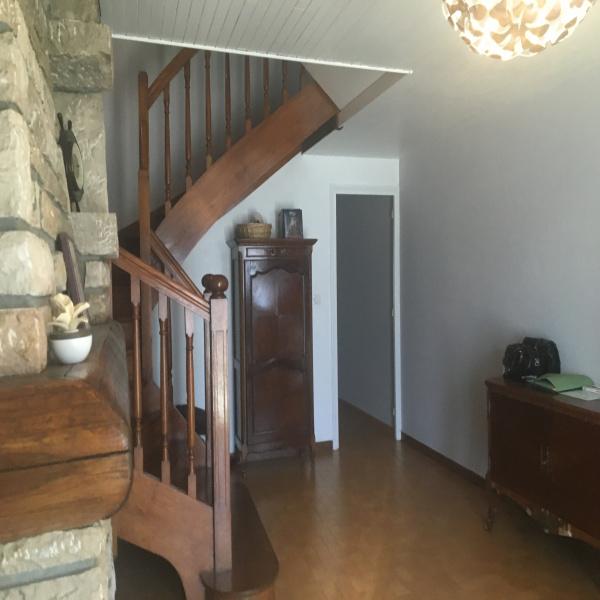Offres de vente Maison de village Veyziat 01100