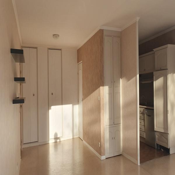 Offres de vente Appartement Oyonnax 01100