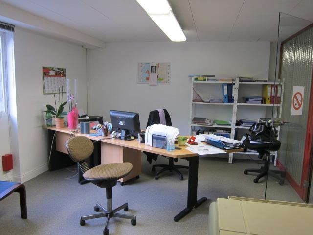 Location immobilier professionnel bureau ou magasin