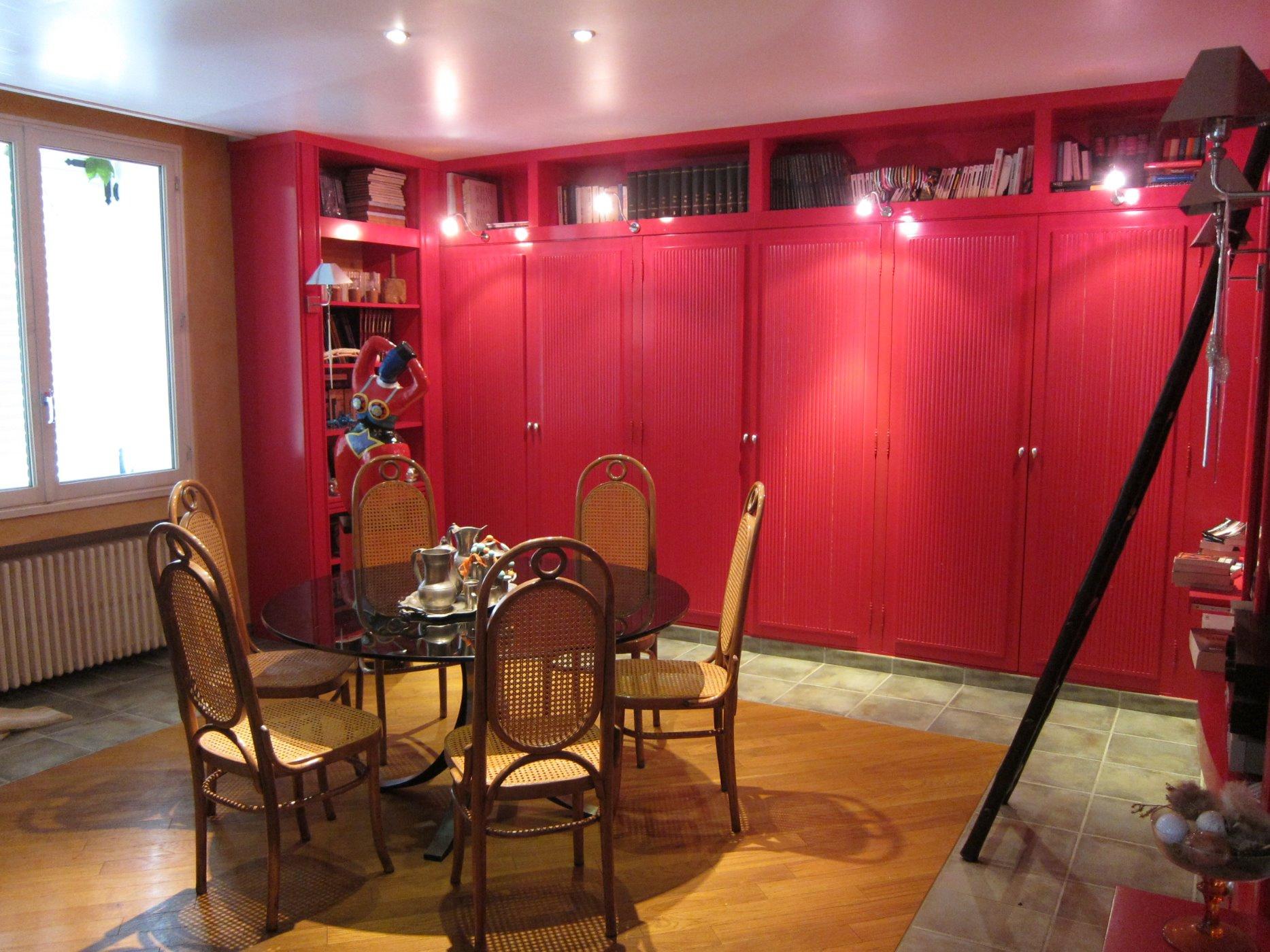Salle De Bain Oyonnax ~ Vente Maison De Ville A Usage D Habitation Et A Usage Professionnel