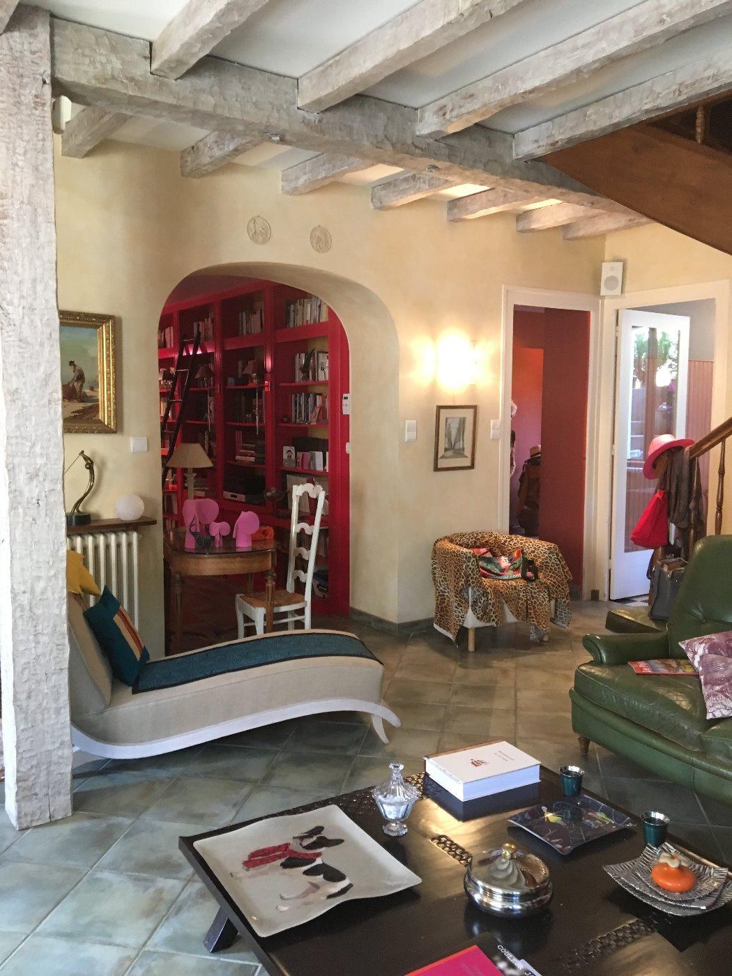 Schmidt Salle De Bain Catalogue ~ Vente Maison De Ville A Usage D Habitation Et A Usage Professionnel