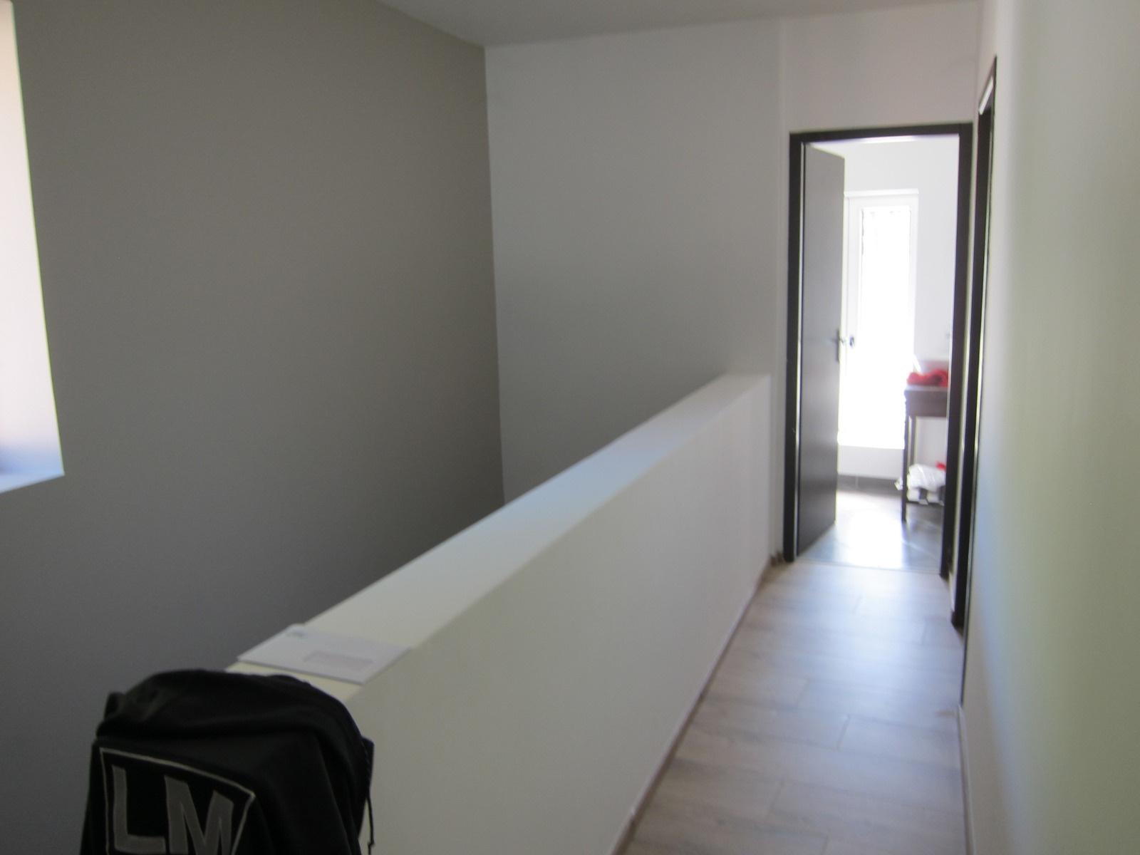 Kit Salle De Bain Pour Caravane ~ location appartement t4 duplex oyonnax